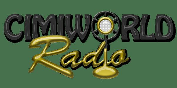 600x300_cimiworldradio