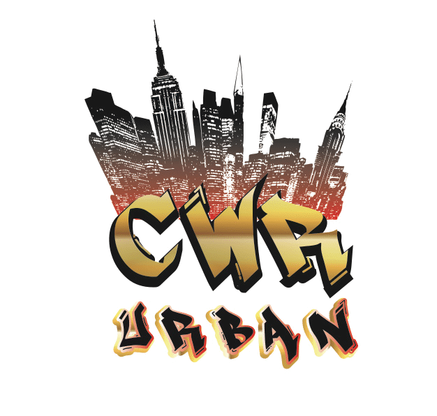 cwr-urban-logo_edited